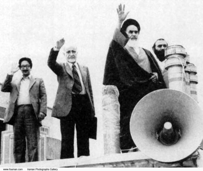 Iranian_Banisadr_Bazargan_Khomeini.jpg