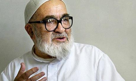Grand-Ayatollah-Hossein-A-001