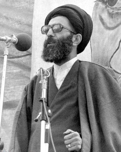 Jumu'ah_pray_Ali_Kamenei_as_Jumu'ah_Imam