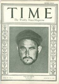 abd_el-krim_time_1925