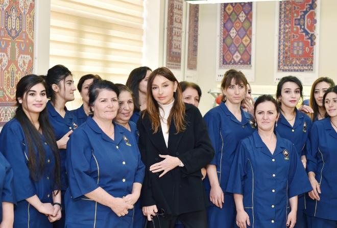 azerbaiyacc81n-foto-grupo