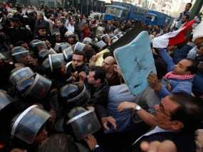 protestas-mahalla-el-kubra
