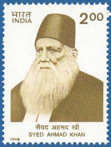 1782_Syed_Ahmed_Khan