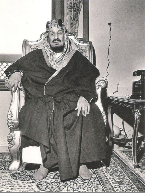 ibn_saud