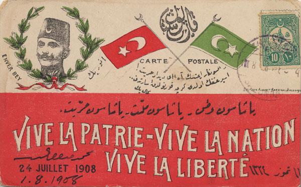 1908-mesrutiyet