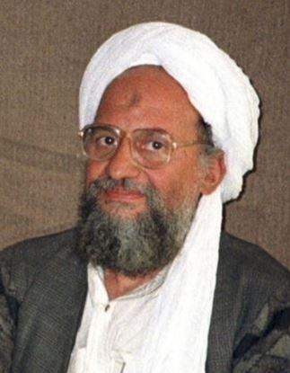 Ayman_al-Zawahiri_portrait