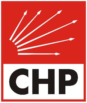 cumhuriyet_halk_partisi