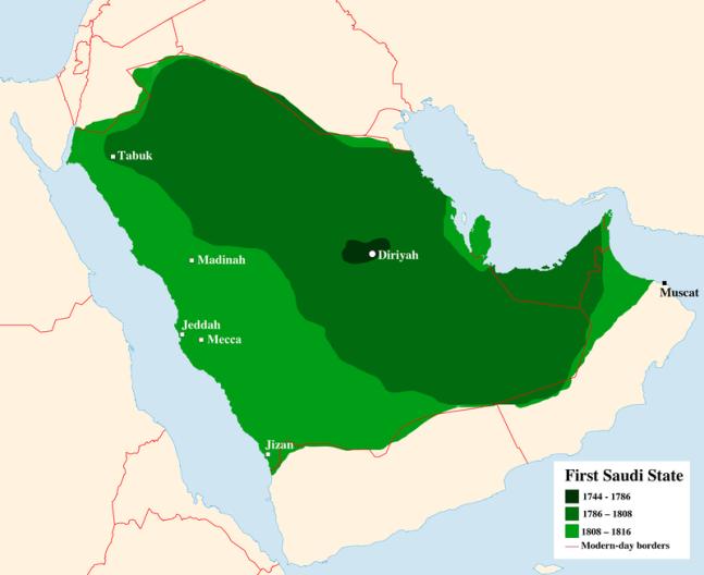 800px-first_saudi_state_big