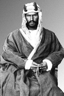 abdul-aziz-bin-abdul-rahman-al-saud-ibn-saud-in-1910