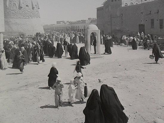 al-ahsa