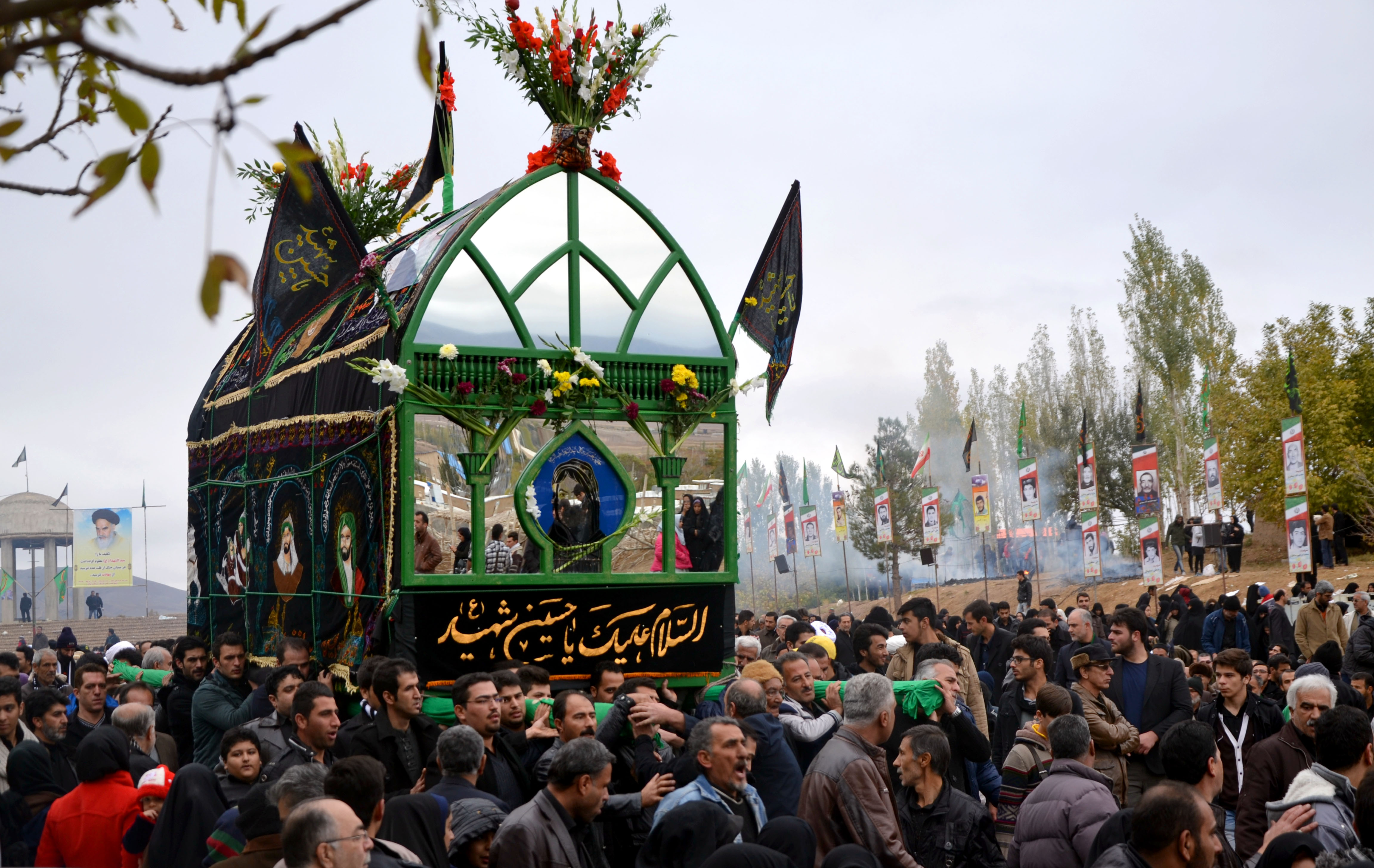 mourning_of_muharram_in_cities_and_villages_of_iran-342_16_66