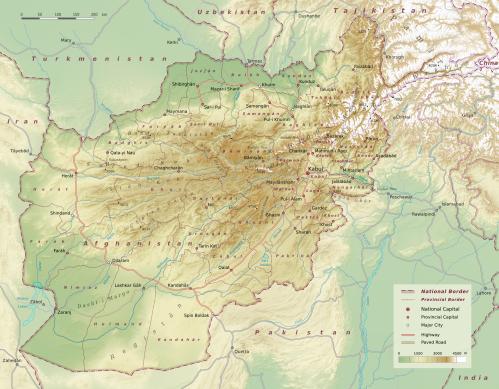 afghanistan_physical_en