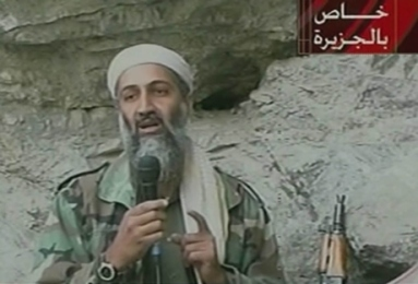 osama-bin-laden-video-759358189