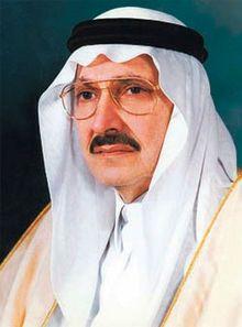 220px-talal_bin_abdulaziz_al_saud
