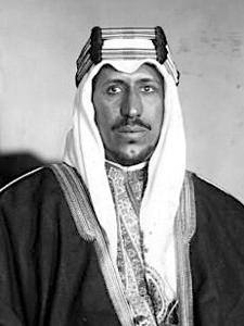 saud_of_saudi_arabia
