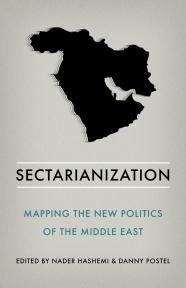 hashemi-postel-e28093-sectarianization-web