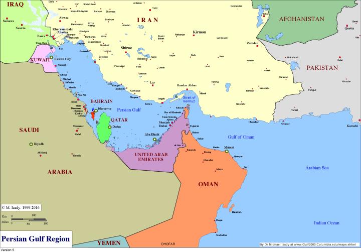 persian_political_lg