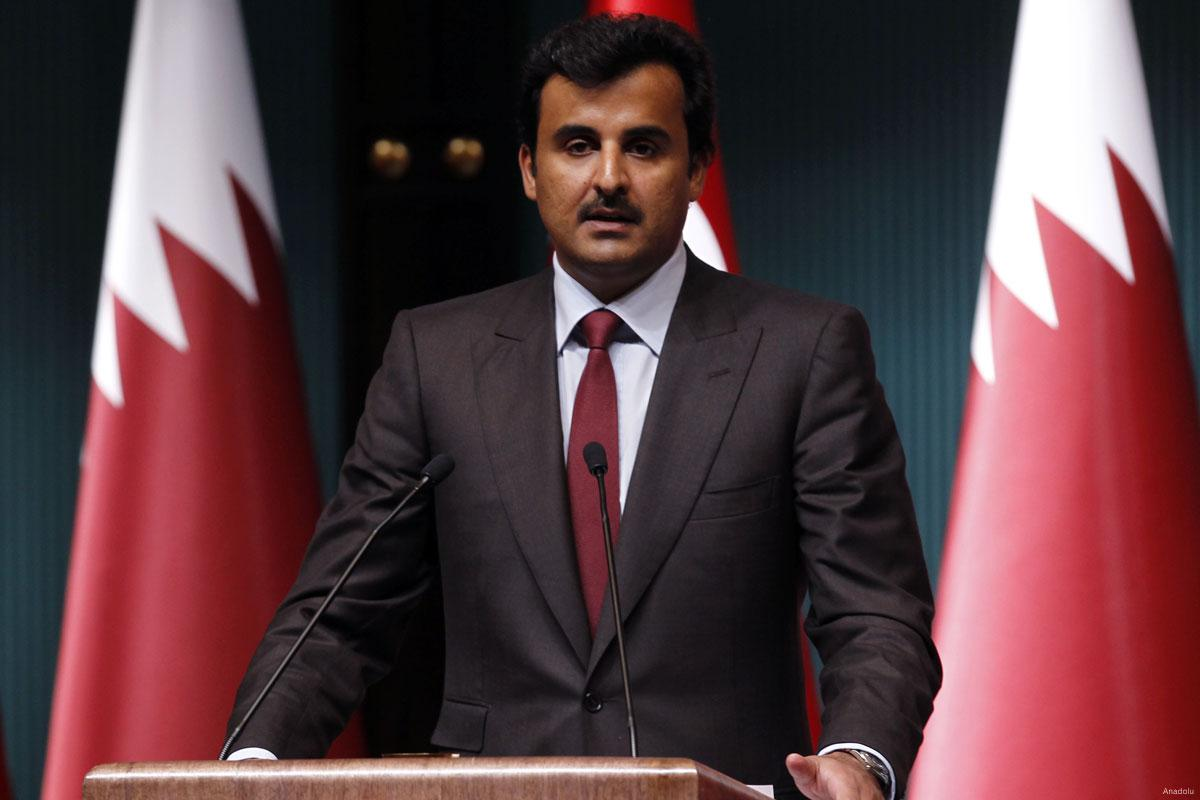 sheikh-tamim-bin-hamad-al-thani-in-turkey