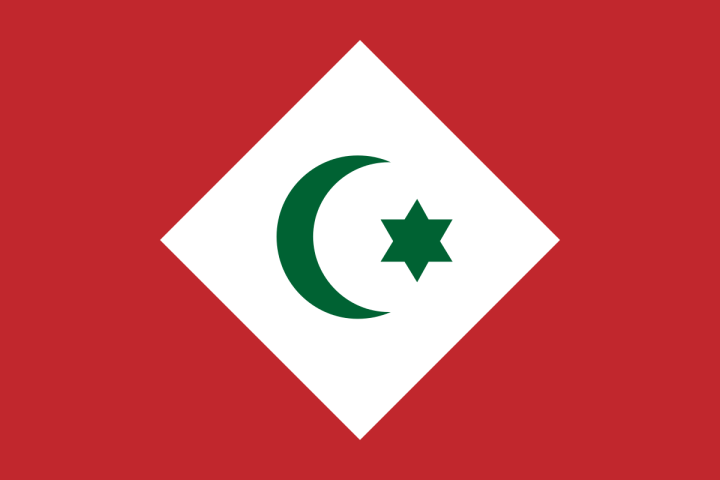 1200px-flag_of_the_republic_of_the_rif-svg