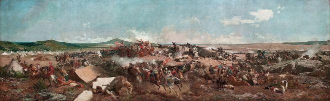 1920px-MARIANO_FORTUNY_-_La_Batalla_de_TetuC3A1n_28Museo_Nacional_de_Arte_de_CataluC3B1a2C_1862-64._C393leo_sobre_lienzo2C_300_x_972_cm29